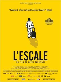 L'Escale (2013)