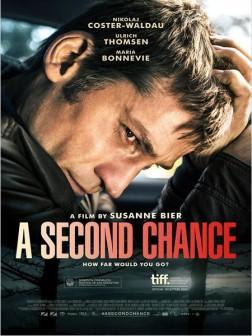 Une seconde chance (2014)