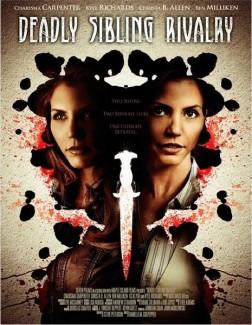 Face à ma soeur jumelle (2011)