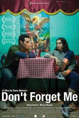 Five Feet Apart Streaming VF 2019 FULL Film en HD