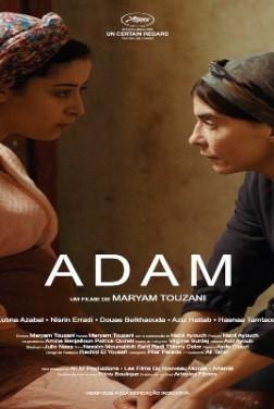 Adam (2020)