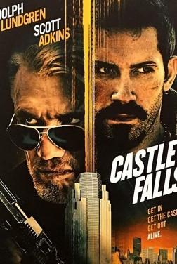 Castle Falls (2020)