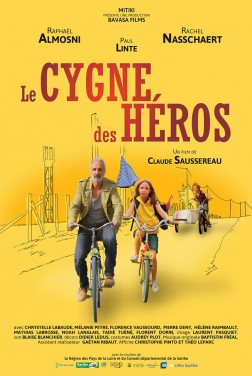 Le Cygne Des Héros (2021)