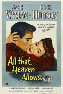 All That Heaven Allows (2020)