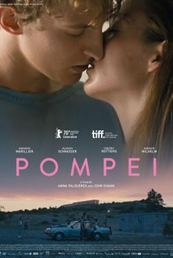 Pompei (2020)