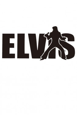 Elvis Presley Biopic by Baz Luhrmann (2020)