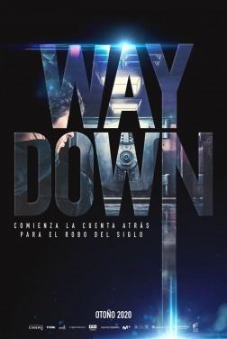 Way Down (2020)