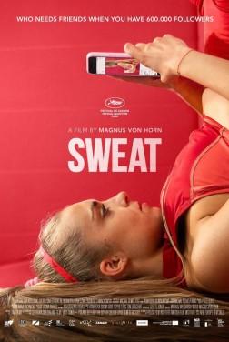 Sweat (2020)