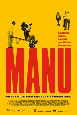 Manu (2020)