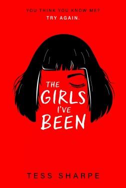 The Girls I've Been (2021)