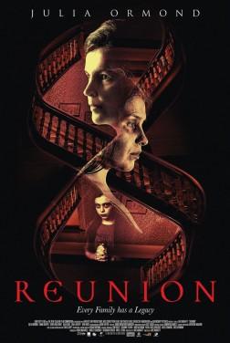 Reunion (2021)