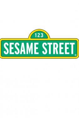 Sesame Street (2021)