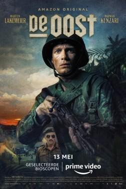 Des soldats et des ombres (2021)